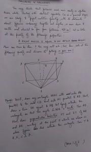 page1geometryfallacy