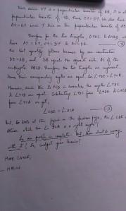 page2geometryfallacy
